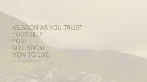 Wallpaper design layout - #Wallpaper #Wording #Saying #Quote #phenomenon #mountainous #rocks #mountain #Snowdon #landforms