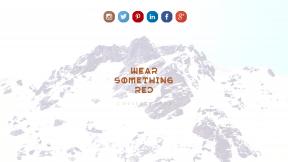 Wallpaper design layout - #Wallpaper #Wording #Saying #Quote #blue #aqua #graphics #azure #font #brand