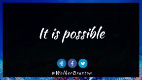 Wallpaper design layout - #Wallpaper #Wording #Saying #Quote #brand #blue #reef #underwater #product #lighting #symbol #graphics