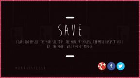 Wallpaper design layout - #Wallpaper #Wording #Saying #Quote #signs #beak #black #text #font #dark #white #net #graphics #line