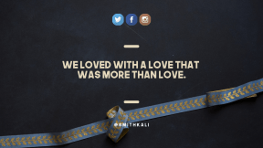 Wallpaper design layout - #Wallpaper #Wording #Saying #Quote #cold #sword #rectangle #weapon #product #brand #sign #font