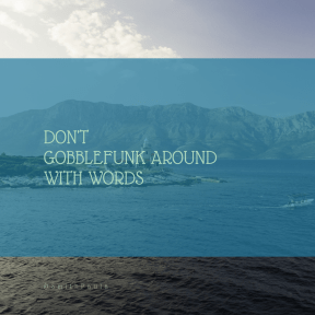 Square design layout - #Saying #Quote #Wording #edge #and #landforms #promontory #bay #mountains #coast