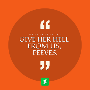 Square Quote Design - #Wording #Saying #Quote #mark #basic #brand #green #line #app #product #drum