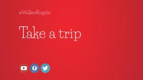 Wallpaper design layout - #Wallpaper #Wording #Saying #Quote #line #valentine's #wallpaper #red #logo #sky #photography #beak