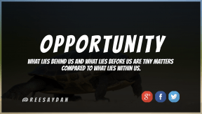 Wallpaper design layout - #Wallpaper #Wording #Saying #Quote #scampering #organism #sea #rectangle #icon #blue #logo #tortoise