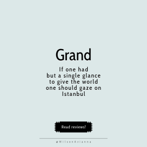 Simple call to action design - #Quote #CallToAction #Wording #Saying #graphics #design #graphic #square #editor #tool