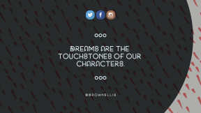 Wallpaper design layout - #Wallpaper #Wording #Saying #Quote #drum #wing #graphics #sky #black #brand #dots #product