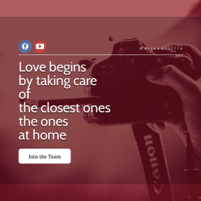 Call to action design layout - #CallToAction #Wording #Saying #Quote #red #A #wallpaper #area #photography #monochrome