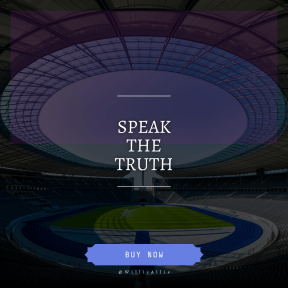 Call to action design layout - #CallToAction #Wording #Saying #Quote #background #venue #football #specific #and #ribbon #clouds #bg #arena #frames