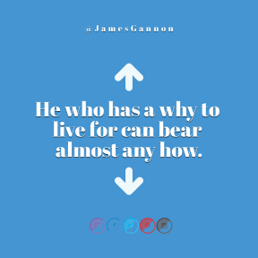 Square Quote Design - #Wording #Saying #Quote #aqua #font #organization #crescent #line #pointing #arrows #arrow #up