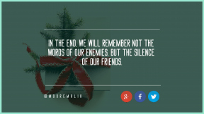 Wallpaper design layout - #Wallpaper #Wording #Saying #Quote #area #art #font #christmas #product #blue #circle #signage #ornament