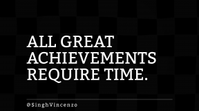 Wallpaper design layout - #Wallpaper #Wording #Saying #Quote #monochrome #pattern #games #white #board #photography #chessboard #black #and #indoor
