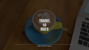 Wallpaper design layout - #Wallpaper #Wording #Saying #Quote #blue #with #dairy #yellow #saucer #next #coffee #espresso #cappuccino