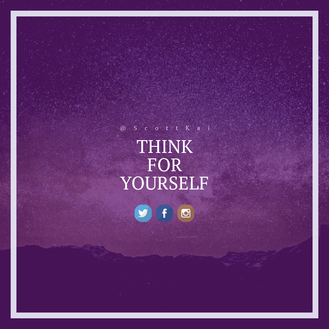 Purple,                Violet,                Text,                Font,                Brand,                Graphics,                Computer,                Wallpaper,                Sky,                Graphic,                Design,                Atmosphere,                Phenomenon,                 Free Image