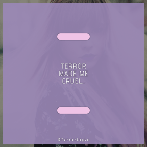 Square design layout - #Saying #Quote #Wording #hair #hairstyle #long #lipstick #bangs