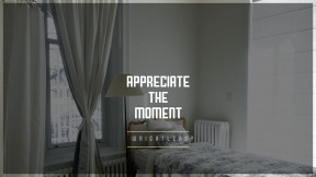 Wallpaper design layout - #Wallpaper #Wording #Saying #Quote #room #treatment #design #home #bedroom #covering #window