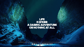 Wallpaper design layout - #Wallpaper #Wording #Saying #Quote #person #phenomenon #night #Stakkholtsgja #Canyon #Iceland's #underwater #entirety