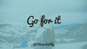 Wallpaper design layout - #Wallpaper #Wording #Saying #Quote #people #beanie #looking #with #side #range #snow #jacket #sky #phenomenon