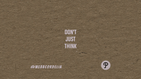 Wallpaper design layout - #Wallpaper #Wording #Saying #Quote #woodtype #texture #networking #music #brown #view #stain #line #shapes