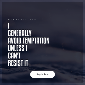 Call to action design layout - #CallToAction #Wording #Saying #Quote #circular #add #cloud #of #rippling #circle #wave #button #phenomenon