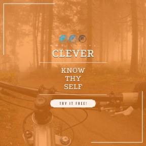 Call to action design layout - #CallToAction #Wording #Saying #Quote #circle #frame #crescent #bike #ribbon #mountain #clouds #symbol