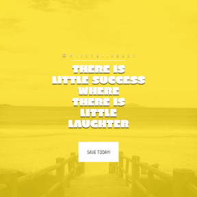 Call to action design layout - #CallToAction #Wording #Saying #Quote #beach #and #media #sky #bay #cloudy #oceanic