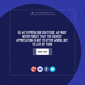 Call to action design layout - #CallToAction #Wording #Saying #Quote #geometric #number #circle #text #blue #handwriting #angle #icon #squares #lines