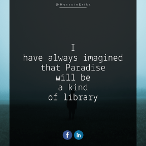 Square design layout - #Saying #Quote #Wording #electric #circle #sky #text #fog #atmosphere #blue