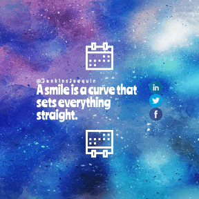 Square design layout - #Saying #Quote #Wording #symbol #sign #texture #art #beak #sky #object #clip #font
