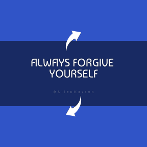 Square Quote Design - #Wording #Saying #Quote #arrow #option #arrows #direction #multimedia #right