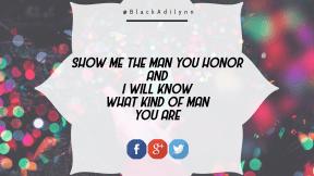 Wallpaper design layout - #Wallpaper #Wording #Saying #Quote #strips #font #wavy #icon #blue #logo