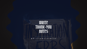 Wallpaper design layout - #Wallpaper #Wording #Saying #Quote #grungy #fancy #scalloped #circles #brand #decorative #raggedborders #frame #edges #text