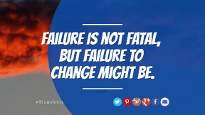 Wallpaper design layout - #Wallpaper #Wording #Saying #Quote #angle #aqua #art #azure #red #product #shape #shapes #text