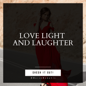 Call to action design layout - #CallToAction #Wording #Saying #Quote #shoulder #black #dress #gown #photo #girl #cocktail #joint