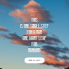 Call to action design layout - #CallToAction #Wording #Saying #Quote #bands #inset #of #scalloped #label #ribbon #shapes #atmosphere #afterglow
