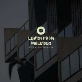 Square design layout - #Saying #Quote #Wording #commercial #building #badges #badge #angle #youtube #social #glass #window