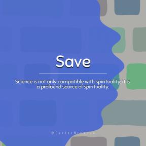 Square design layout - #Saying #Quote #Wording #green #rectangles #jagged #azure #scalloped #raggedborders #swirly #decorative #wavy #pattern