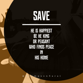Square design layout - #Saying #Quote #Wording #with #piano #black #accessory #musical #player