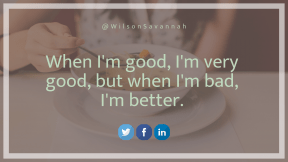 Wallpaper design layout - #Wallpaper #Wording #Saying #Quote #graphics #dish #blue #serveware #eats #sky #area #icon