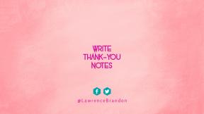 Wallpaper design layout - #Wallpaper #Wording #Saying #Quote #pink #aqua #blue #red #brand