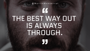 Wallpaper design layout - #Wallpaper #Wording #Saying #Quote #marks #quotation #moustache #facial #human