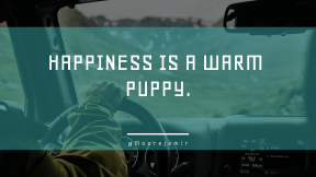 Wallpaper design layout - #Wallpaper #Wording #Saying #Quote #soldier #car #People #toward #of #pilot #mountains #cockpit