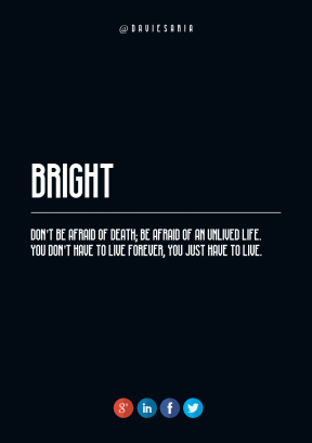 Quote Design for Print - #Quote #Wording #Saying #font #logo #product #signage #brand #symbol #sky #art #electric