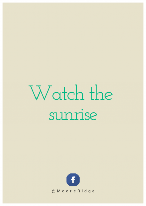 Quote Design for Print - #Quote #Wording #Saying #icon #blue #angle #brand #rectangle #font #product #sign