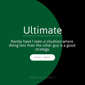 Simple call to action design - #Quote #CallToAction #Wording #Saying #circular #add #symbols #circle #shape #interface #shapes #black #circles