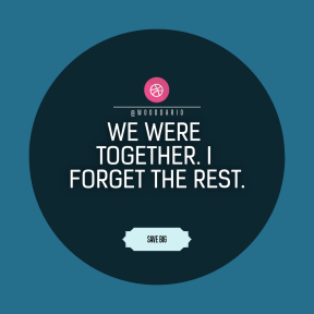 Simple call to action design - #Quote #CallToAction #Wording #Saying #graphics #shapes #rounded #pink #ribbon #circles