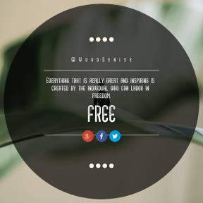 Square design layout - #Saying #Quote #Wording #graphics #grass #azure #shapes #product #geometric #insect #shape #circle #font