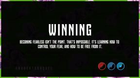 Wallpaper design layout - #Wallpaper #Wording #Saying #Quote #circle #crescent #font #purple #plant #art #organization #line #violet