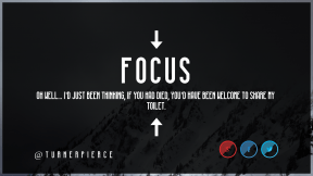 Wallpaper design layout - #Wallpaper #Wording #Saying #Quote #A #line #sign #direction #area #north #mountain's #summit