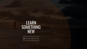Wallpaper design layout - #Wallpaper #Wording #Saying #Quote #music #sky #shapes #shape #paddleboarding #wind #black #ocean #sea #sailboat
